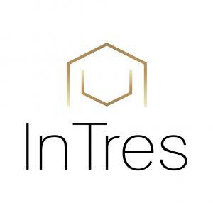 Logo InTres