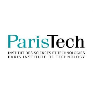 Logo ParisTech