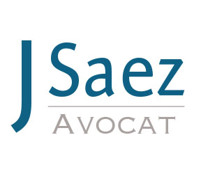 Logo Jsaez Avocat Web PROFIL
