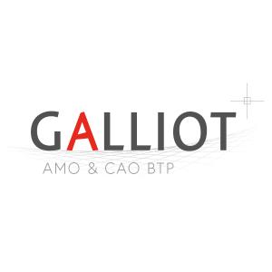 Logo GALLIOT RVB 600px