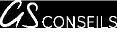 GS Conseils - Communication Graphique & Digitale - Organisation & Digitalisation des entreprises - Paris à La Réunion 974